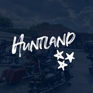 Huntland.png