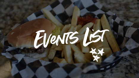 Copy of Events (5).png