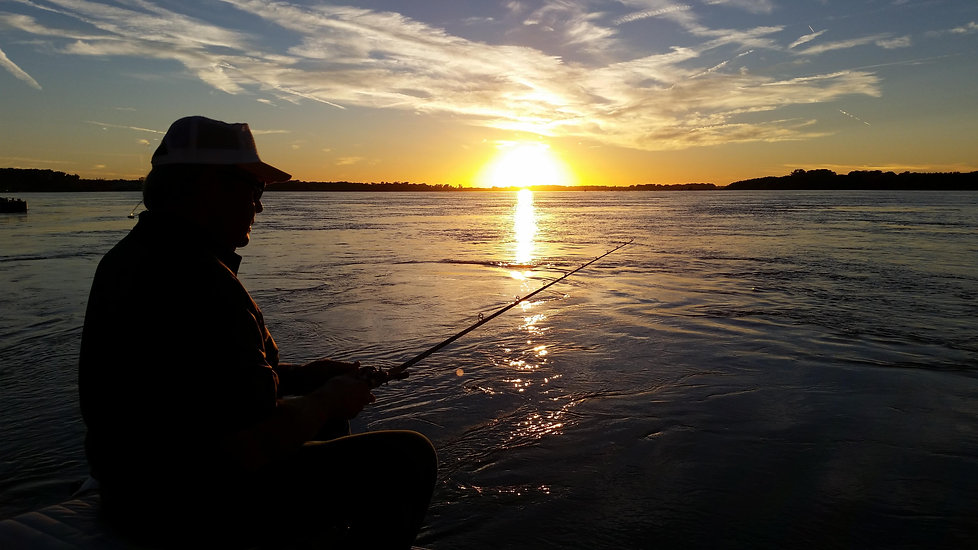 BD River Silhouette.jpg