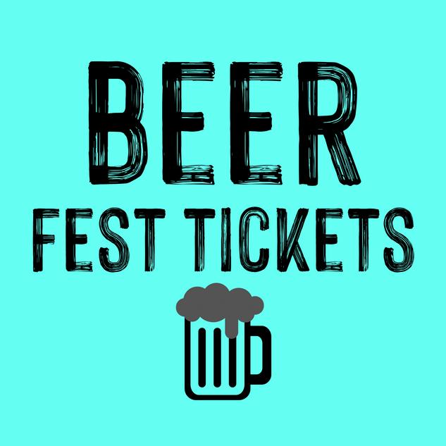Beer Fest Tubnail.png