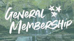 General Membership.png