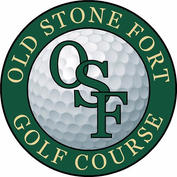 Old Stone Fort Golf