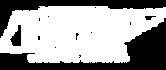 Retire Tennessee Logo
