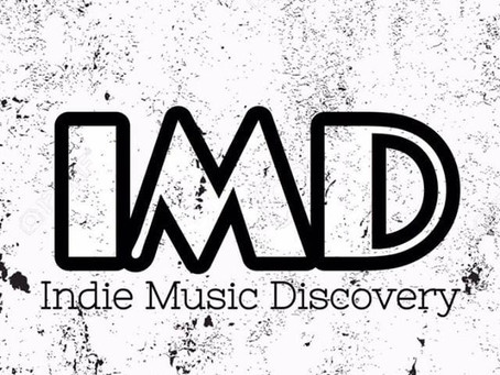 Musictree announces partnership with Indie Music Discovery