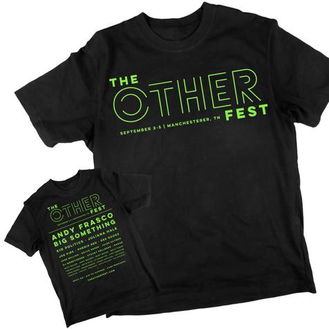 Shirt (4).png
