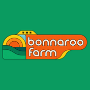 Bonnaroo Farm