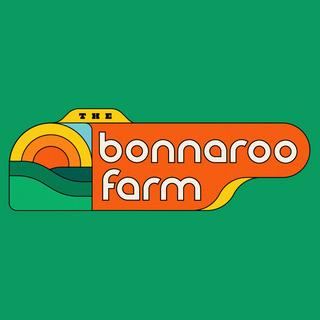 The Bonnaroo Farm