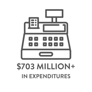 EXPENDITURES.png