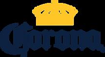corona-logo-1.png