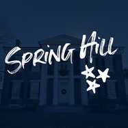 Spring Hill (1).png