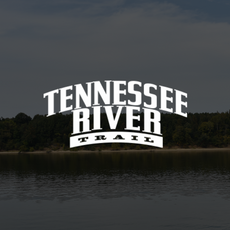 Tennessee River Trail