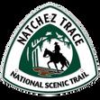 large-346120-NATR_hiking_medallion_clipp