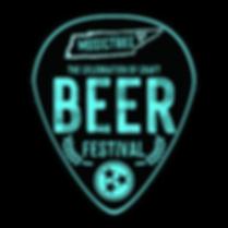 The Celebration of Craft Beer Festival (