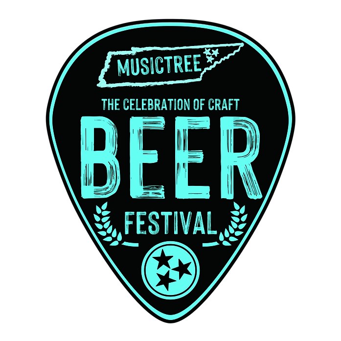 The Celebration of Craft Beer Festival (