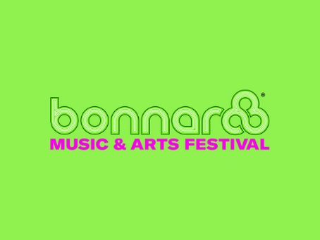 Bonnaroo Announces Surprise Merch Pop-Up Shop on the Farm starting this weekend