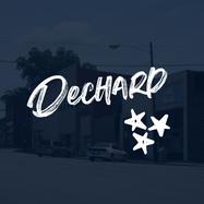Dechard.png