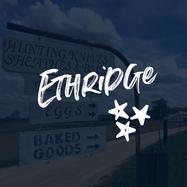 Ethridge.png