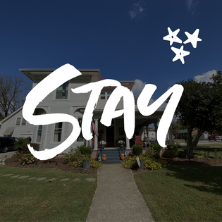 Stay (2).png