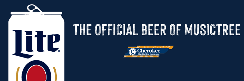 THE OFfICIAL bEER OF (1).png