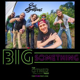 Big Something (1).png