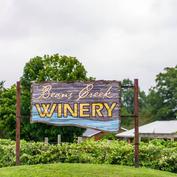 Beans Creek Winery