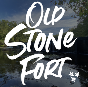 Old Stone Fort State Park