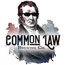 Common Law Brewing