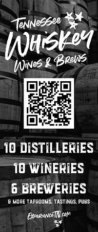 TN Whiskey Wines & Brews (1).png