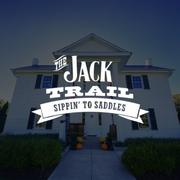 The Jack Trail