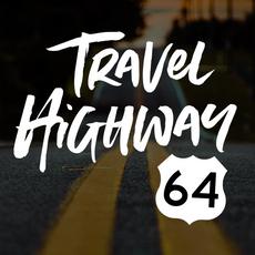 Travel Highway 64