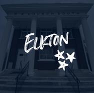Elkton.png