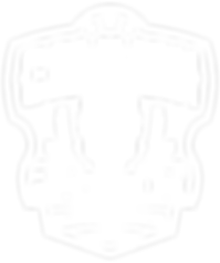 Common_John_Primary_Badge_White-861x1024