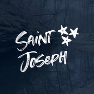 Saint Joseph.png