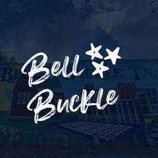 Bell Buckle