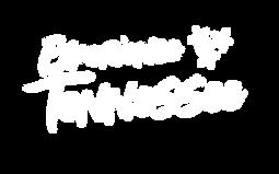 ETN Logo.png