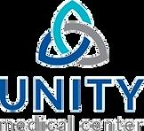 logo & name no background.png