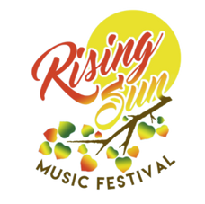 Rising Sun Redbud Music Fest