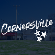 Cornersville.png