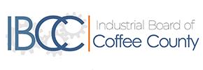 ibcc_logo2.png