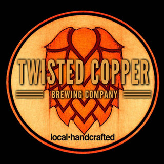 Twisted Copper Brewing