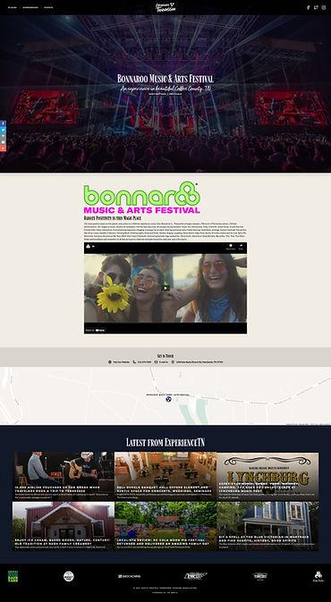 screencapture-experiencetn-guide-local-bonnaroo-music-arts-festival-2021-07-09-15_48_26 (1