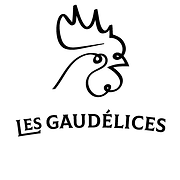 Les_Gaudelices.png