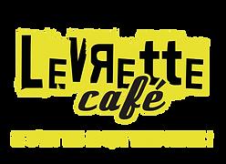 Logo levrette cafe.png