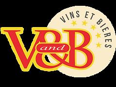 logo-vandb.png