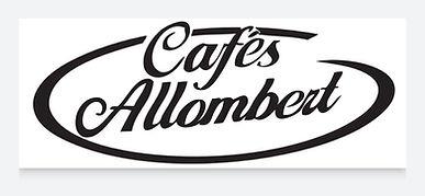 cafes_allombert.jpg