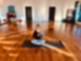 Janine Yoga.jpg