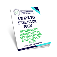 Back pain ebook cover.png
