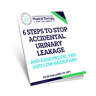 6 steps to stop urinary leakage ebook co
