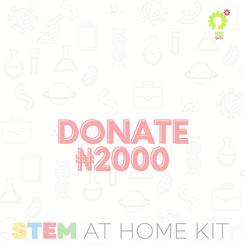 Donate N2000