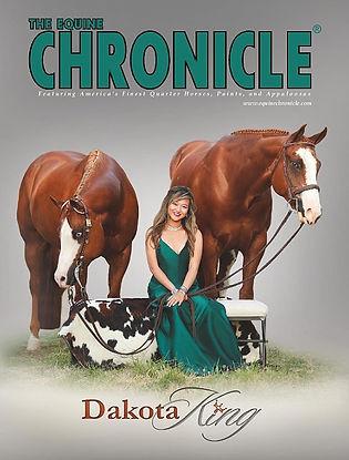King Chronicle Cover.jpg